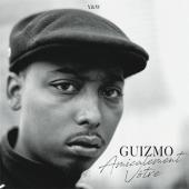 Guizmo - Amicalement Votre