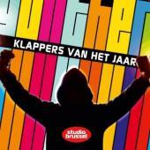 Gunther D's Knallers 2014 (3CD)