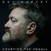 Garvey, Guy - Courting The Squall