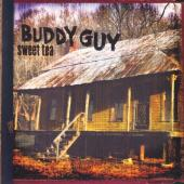 Guy, Buddy - Sweet Tea