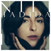 Hadida, Nili - Nili Hadida (LP)