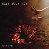 Half Moon Run - Dark Eyes (cover)