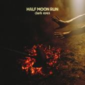 Half Moon Run - Dark Eyes (cover)