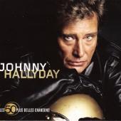 Hallyday, Johnny - Les 50 Plus Belles Chansons (3CD)