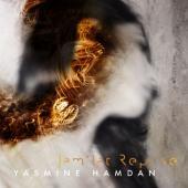 Hamdan, Yasmine - Jamilat Reprise (LP)