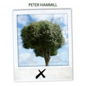 Hammill, Peter - X/10 (Live Recordings)