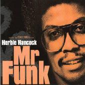 Hancock, Herbie - Mr. Funk