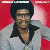 Hancock, Herbie - Sunlight (LP)