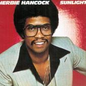 Hancock, Herbie - Sunlight