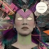 Hukkelberg, Hanne - Featherbrain (cover)