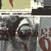 Hukkelberg, Hanne - Rykestrasse 68 (cover)