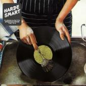 Harde Smart (Flemish & Dutch Grooves From The 70's) (2LP)