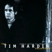 Hardin, Tim - Simple Songs of Freedom (The Collection)