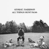 Harrison, George - All Things Must Pass (3LP)