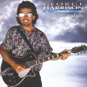 Harrison, George - Cloud Nine (LP)