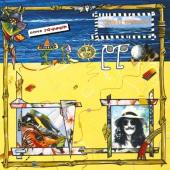 Harrison, George - Gone Troppo (LP)