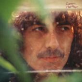 Harrison, George - George Harrison (LP)