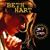 Hart, Beth - 37 Days (2LP)