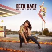 Hart, Beth - Fire On The Floor