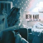Hart, Beth - Leave the Light On (2LP)