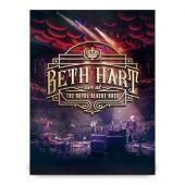 Hart, Beth - Live At the Royal Albert Hall (DVD)