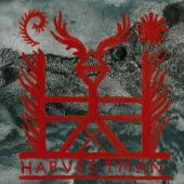 Harvestman - Music For Megaliths (LP)