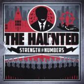 Haunted - Strength In Numbers (LP)