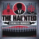 Haunted - Strength In Numbers (Limited)