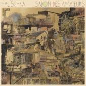 Hauschka - Salon Des Amateurs (cover)