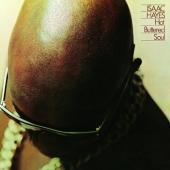 Hayes, Isaac - Hot Buttered Soul (LP+Download)