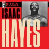 Hayes, Isaac - Stax Classics