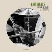 Hayes, Louis - Serenade For Horace