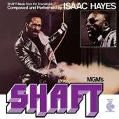 Hayes, Isaac - Shaft (2LP+Download)