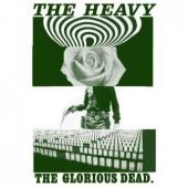 The Heavy - Glorious Dead (cover)