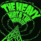 Heavy - Hurt & The Merciless (BOX)