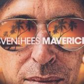 Hees, Sven Van - Maverick (cover)