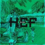 Hef - Ruman