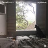 Heidecker, Tim - In Glendale