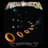 Helloween - Master Of The Rings (2CD)