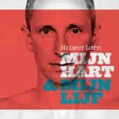 Helmut Lotti - Mijn Hart En Mijn Lijf (LP) (cover)