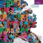 Hendrix, Jimi - Blues
