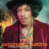 Hendrix, Jimi - Experience Hendrix (The Best of) (LP+CD)