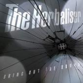 Herbaliser - Bring Out the Sound (2LP)