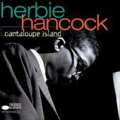 Hancock, Herbie - Cantaloupe Island (cover)