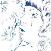 Hercules & Love Affair - Omnion (LP)