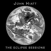 Hiatt, John - Eclipse Sessions (LP)