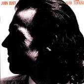 Hiatt, John - Slow Turning (LP+Download)
