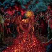 Hickey Underworld - Ill