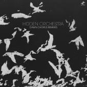 Hidden Orchestra - Dawn Chorus Remixes (2LP)
