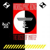 Hieroglyphic Being - Discos Of Imhotep (LP)